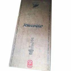 Dynotech Ply Board