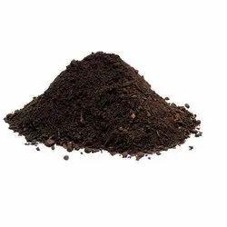 Bio Compost Fertilizer