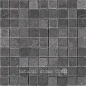 Indian Natural Stone For Flooring