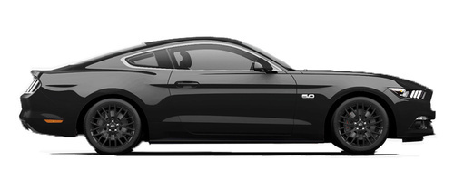 Black Ford Mustang GT Car, S C Auto Agencies Private Limited. Sc Ford | ID:  16553623430