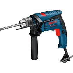 GSB-13 RE Kit Professional Impact Drill