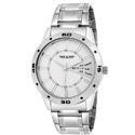 Allisto Europa Day And Date Display Men Watch