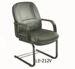 Executive Chair Series LE-212V