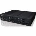 KX-NS300 Panasonic Communication System