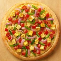 Pizza Galleria Exotica