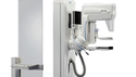 Pre-Owned Siemens Mamomat 3000 Mammography Machine