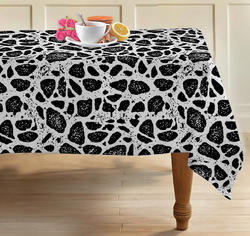 Fancy Table Cloth