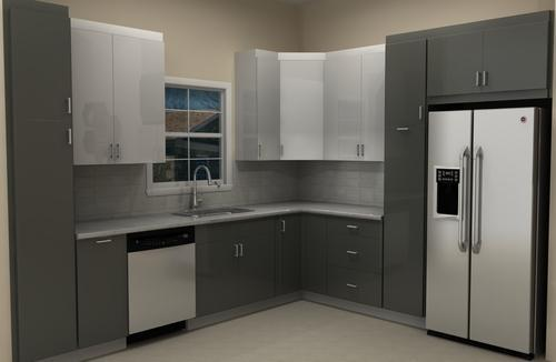 Kitchen Cabinet And Crockery Sheet At Rs 600 Square Feet À¤°à¤¸ À¤ˆ À¤• À¤ª À¤µ À¤¸ À¤• À¤¬ À¤¨ À¤Ÿ À¤ª À¤µ À¤¸ À¤• À¤šà¤¨ À¤• À¤¬ À¤¨ À¤Ÿ Shiv Shakti Furniture Gandhinagar Id 19032096855