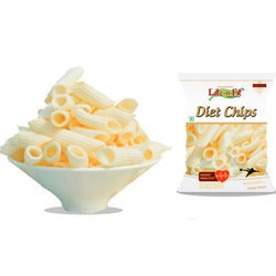 Picco Diet Chips