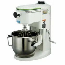 Spar Planetary Mixer- 8 Liters, SP-800