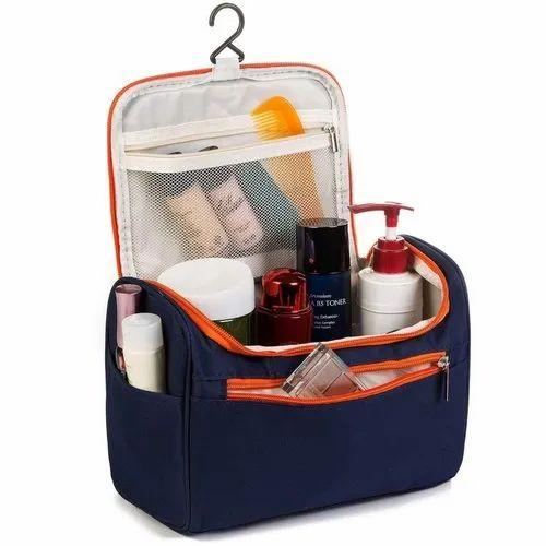 Travel Luggage Duffle Bag Lightweight Portable Handbag Lighthouse Pattern Large Capacity Waterproof Foldable Storage Tote