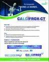 Allopathic PCD Pharma Franchise In Wokha