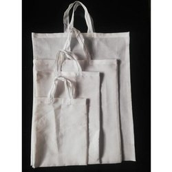Cotton Cloth Bags