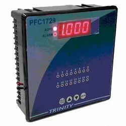 Trinity PFC1729 Automatic Power Factor Correction Relays