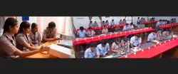 BE Electronics And Communication Engineering Course