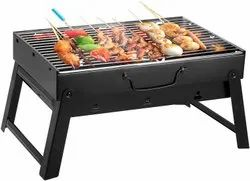 Barbecue Griller