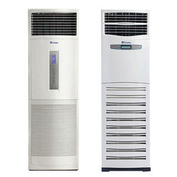 Tower AC Installation Service