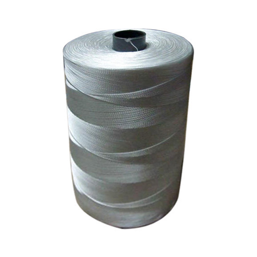 High Tenacity Polyester Twine
