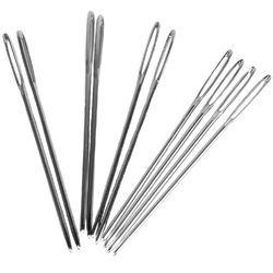Stitching Needles
