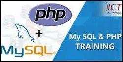 PHP(Basic Training)