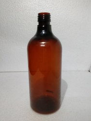 Pharmaceutical Pet Bottles 460ml