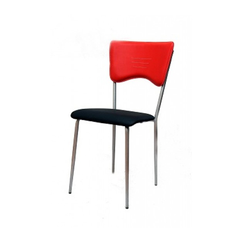 SC-T7 Restaurant And Cafeteria Chair