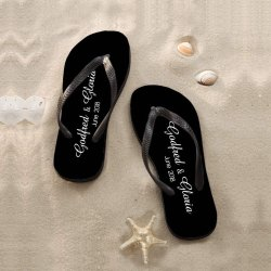 Wedding Slippers For Dance Party