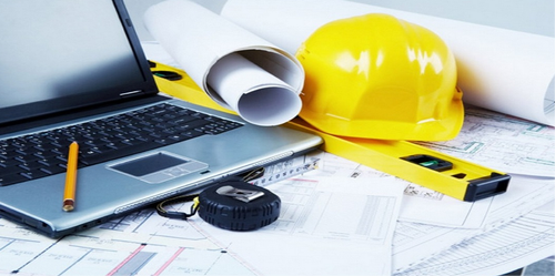 Engineering Consultant Services in Bhubaneswar by Dudos Engineering  Consultancy | ID: 20386013755