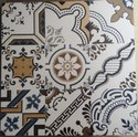 Athangudi Tiles Designs