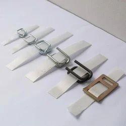 Composite Cord Strap Buckle