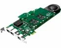 Transcoding Card D500