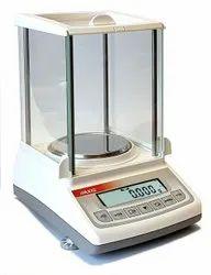 Axis Precision Lab Balance