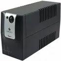 Zebronic Computer Ups, Input Voltage: 220 V, Capacity: <1 Kva