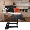 Office LCD Wall Mount