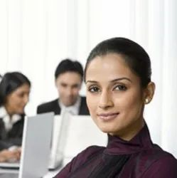 Contractual And Temporary Staffing Services Outsourcing