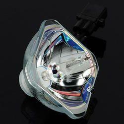 Epson EB-X6 Projector Lamp