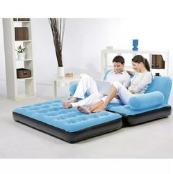 Bestway Air Sofa Cum Bed
