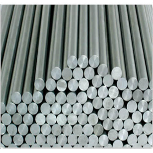 "3 1//2/"" 3.50 Aluminum Round Bar Rod 6061 x 2/"""