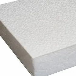 Thermocol Sheet, Number Of Slabs In A Pack: 40