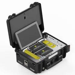 Portable Partial Discharge Test Set AQUILA