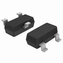 PMBFJ11O JFET Transistor