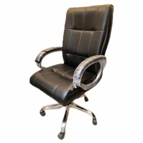 Sensational Adjustable Office Chair Spiritservingveterans Wood Chair Design Ideas Spiritservingveteransorg