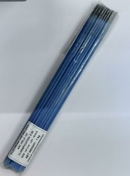 Saraweld 356 ARC WELD 127 Casting Iron Electrodes