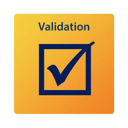 Product Validation Services