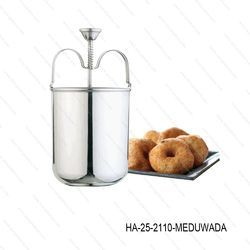 Medu Vada Maker-HA-25