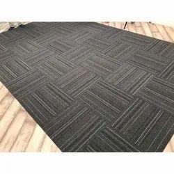 PP Carpet Flooring