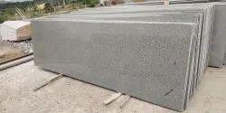 Adoni Grey Granite