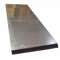 Maraging Steel C300 Plate