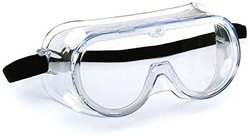 Safety Goggles, Eye Protective Goggles