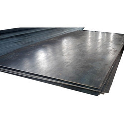Metal HR Plain Sheet
